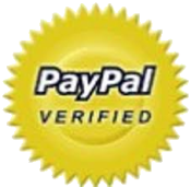 Paypal Verified - A Night With Santa